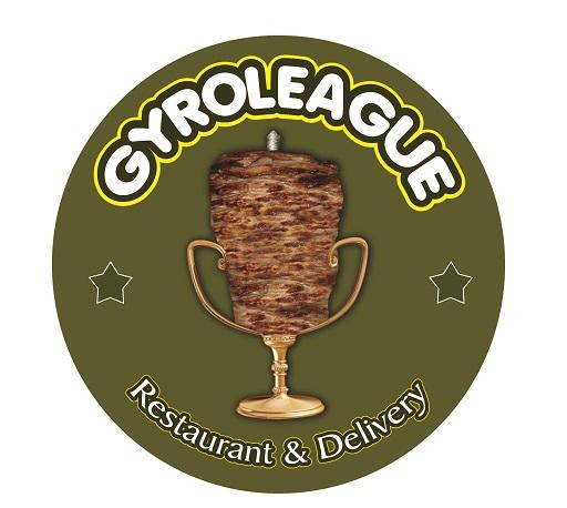 Gyroleague Γέρακας